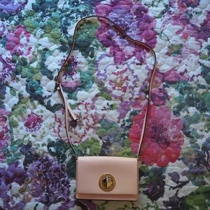 Kate Spade Newbury Lane Sally Bag